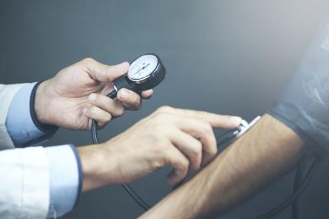 tornaterem magas vérnyomása magas vérnyomás és az időjárás változása