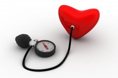 ck igyon vizet magas vérnyomás ellen