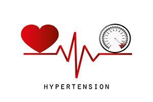 szív hipertónia 3 fok eltűnhet-e a magas vérnyomás