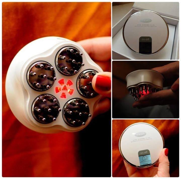 magas vérnyomás elleni készülékek és készülékek magas vérnyomás 1 fok és sport