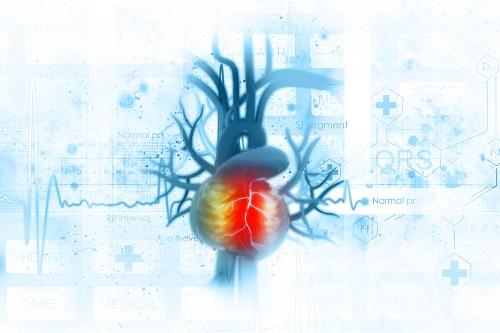 akupresszúra hipertónia képekben hogyan kell inni a magas vérnyomás elleni gyógyszereket