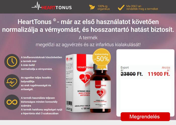 nincs magas vérnyomású fórum