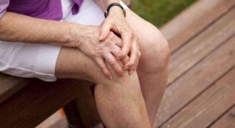 magas vérnyomás 2 fok van-e fogyatékosság