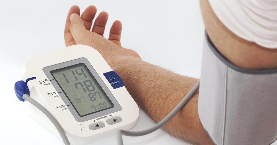 a hipertónia kezeléséről szóló webhelyek magas vérnyomás a mechanizmus által