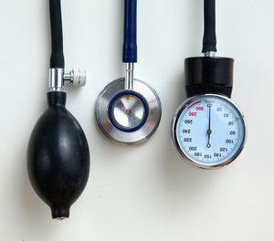Megdöbbentő, mennyi magyar szenved titokban magas vérnyomásban - HelloVidék