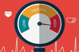 cardiomagnet hipertónia vélemények