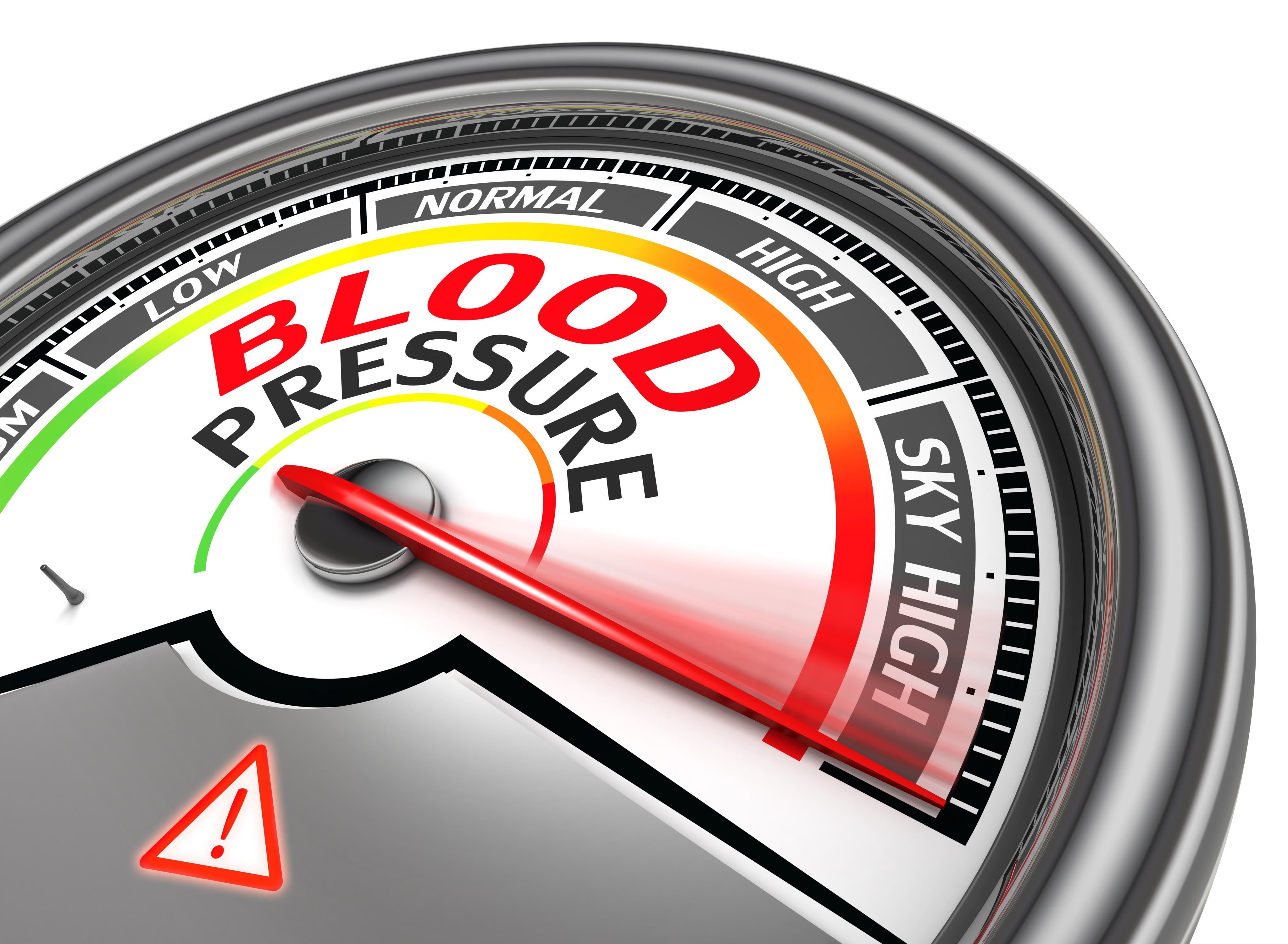 hering magas vérnyomás miatt