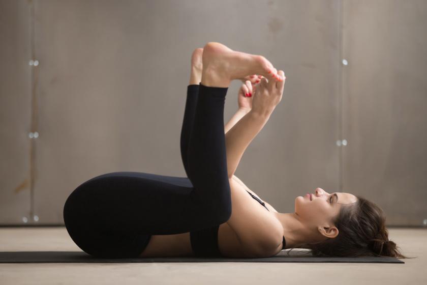 hasi gyakorlatok magas vérnyomás ellen jód kezelés magas vérnyomás esetén