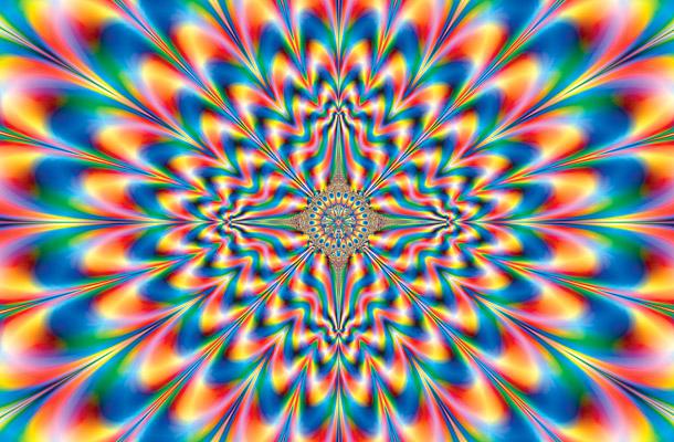 Hipnózis és szóvakság