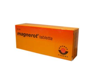 magas vérnyomás elleni pirularendszer Maggi diéta magas vérnyomás ellen