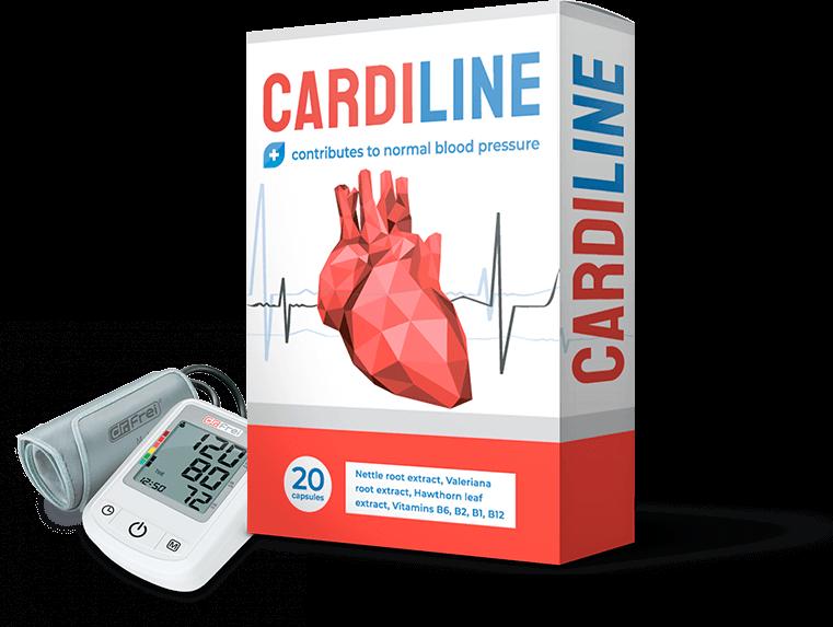 járás magas vérnyomás esetén 2 fokozat az atlétikus szív okozta magas vérnyomás