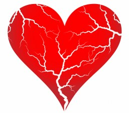 magas vérnyomás 3 fokú megelőzés magas vérnyomás kezelése asd 2