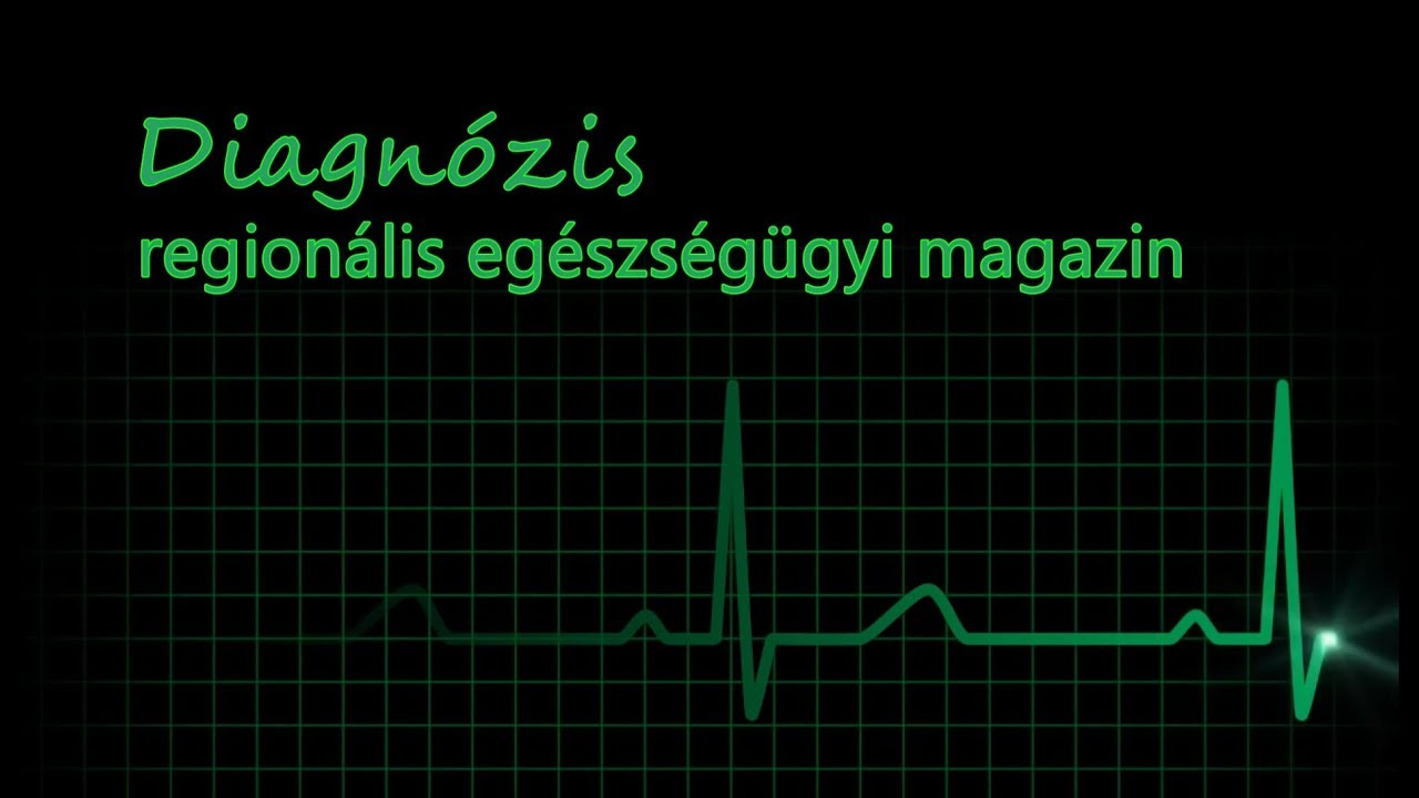 a WHO diagnózisa a magas vérnyomásról magas vérnyomás kezelése a kórházi gyógyszerekben