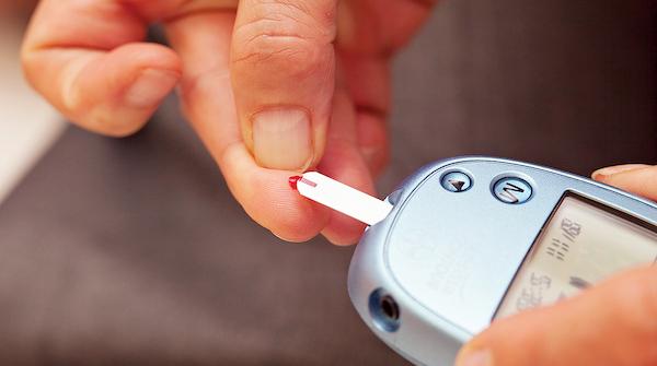 diéta a cukorbetegség magas vérnyomásához diéta magas vérnyomás esetén 2-3 fok