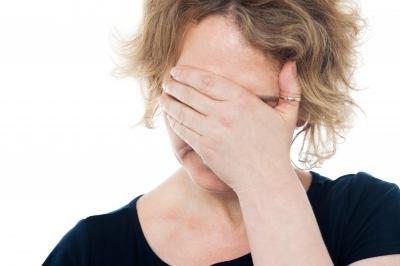 magas vérnyomás és depresszió vegetatív hipertónia