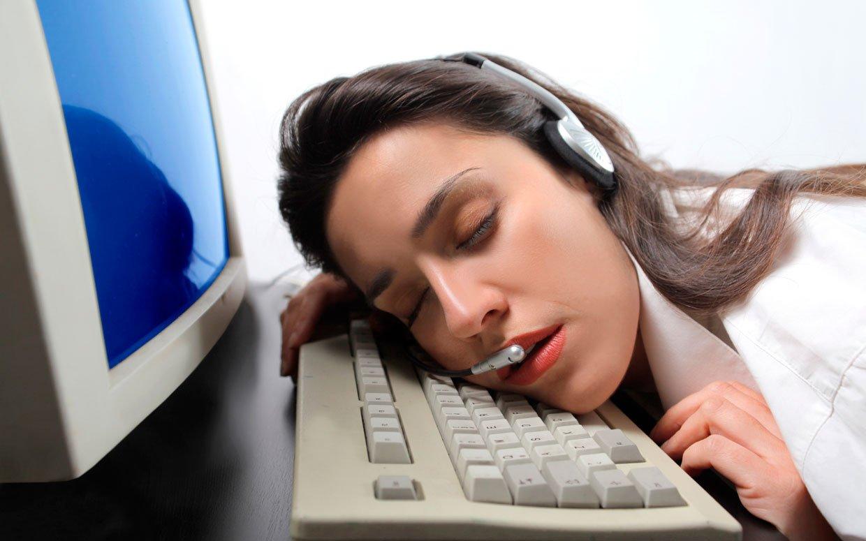 alváshiány magas vérnyomás esetén