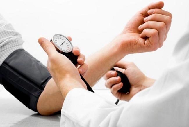 600 kérdés és válasz a magas vérnyomásról
