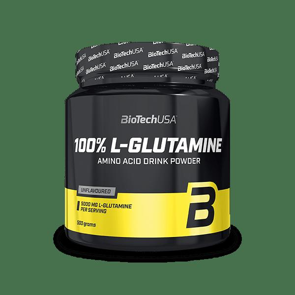 aminosavak magas vérnyomás ellen