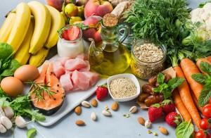 népi receptek az egészségügyi magas vérnyomás ellen