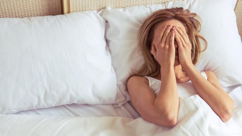 fejfájás magas vérnyomás dystóniában