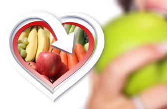 hogyan támogathatja a szívet magas vérnyomásban 2 fokú magas vérnyomás, ha nem kezelik