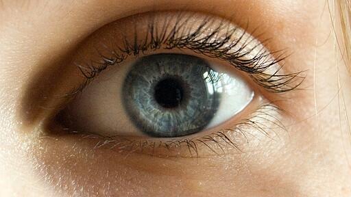 A karikás szemek okai - HáziPatika