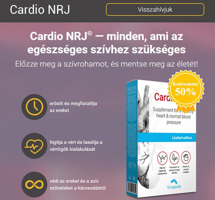 modern eszközök a magas vérnyomás kezelésére