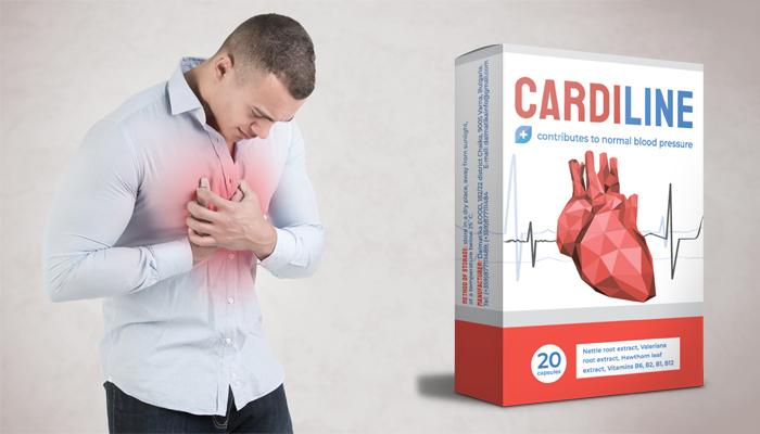 hogyan lehet meghosszabbítani az életet magas vérnyomással