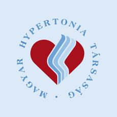 Okai, tünetei és a pulmonalis hipertónia kezelése