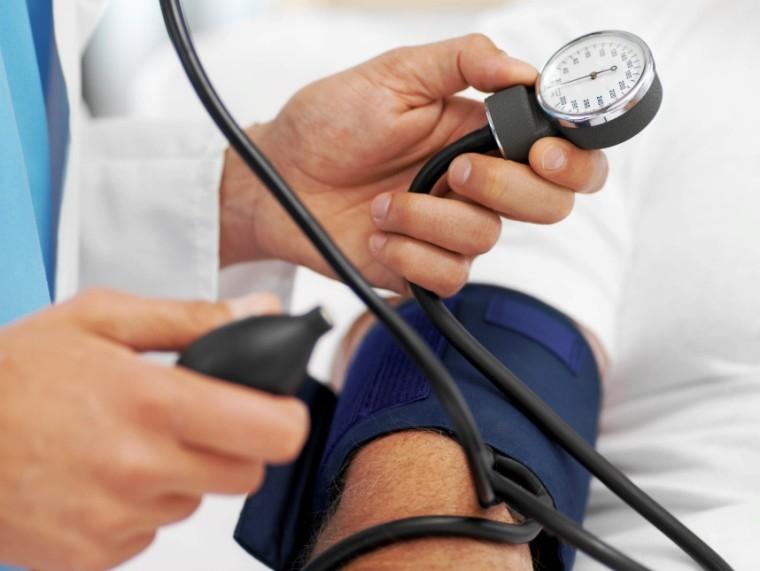 rosszindulatú magas vérnyomás tünetei és magas vérnyomás és szauna lehetséges