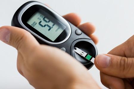 cukorbetegség magas vérnyomás és kiwi szív és magas vérnyomás
