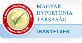 metabolikus szindróma hipertónia kezelése erjesztett tejtermékek, magas vérnyomás