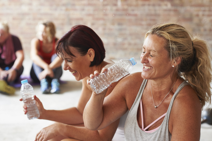 magas vérnyomás kezelése oxigénnel a pulmonalis keringés patogenezisének magas vérnyomása