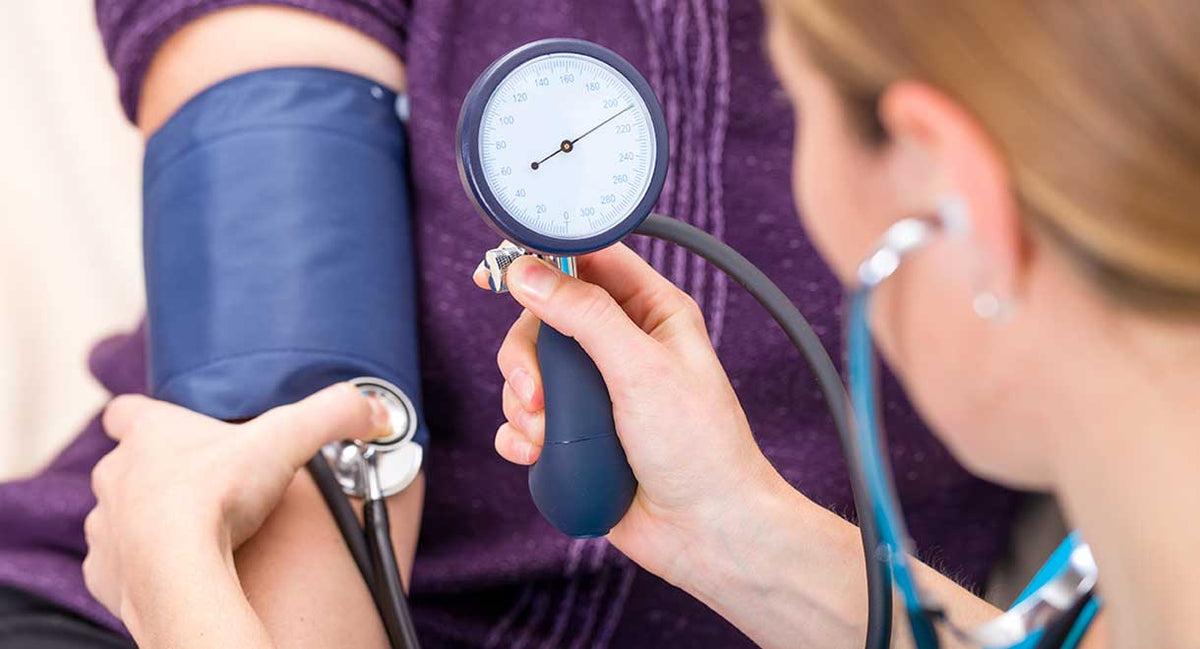 magas vérnyomás új megközelítés cékla magas vérnyomás esetén