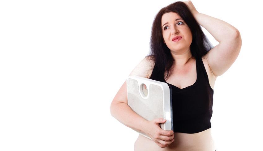 9 táplálkozási szabály a magas vérnyomás esetén minden a magas vérnyomásról videó
