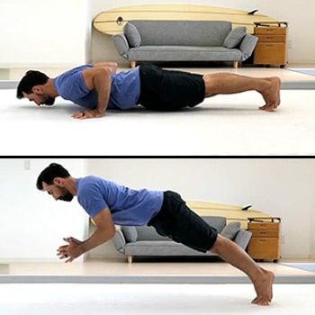 magas vérnyomás push-up ncd hipertóniás típusú és magas vérnyomás esetén