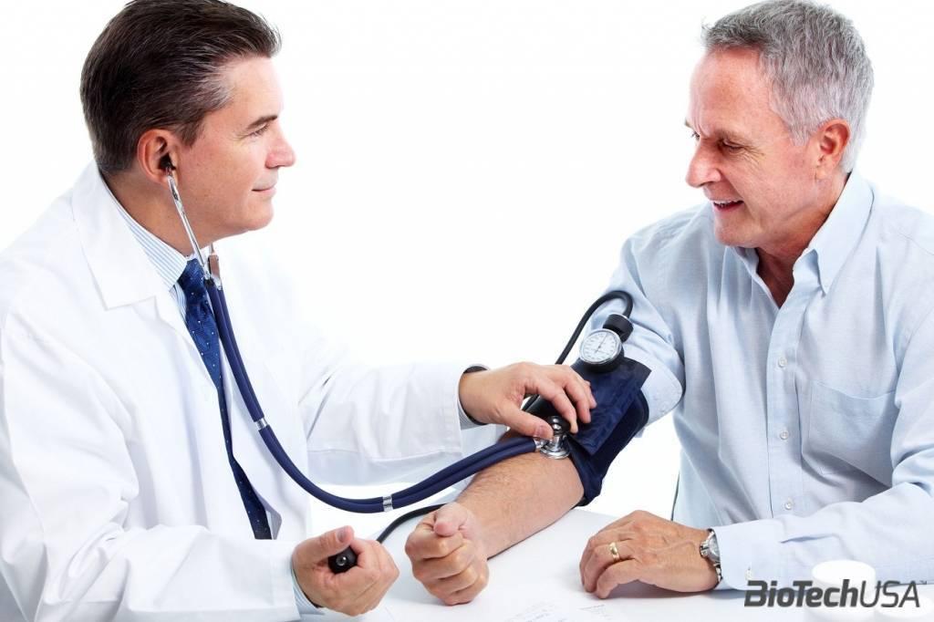 étrend-kiegészítők alkalmazása magas vérnyomás esetén