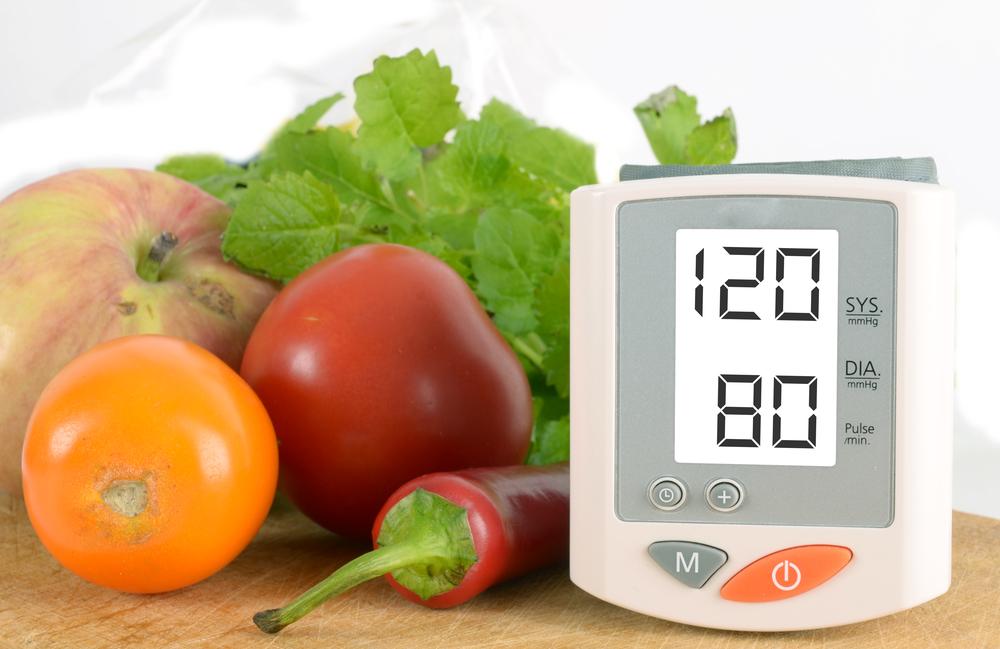 magas vérnyomás elleni gyógyszerek fekélyek ellen magas pulzusszám magas vérnyomás