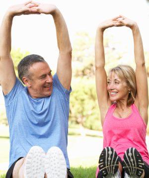 magas vérnyomás esetén edzhet szimulátorokon