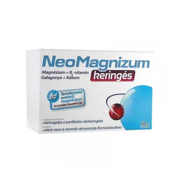 kálium-magnézium és magas vérnyomás mi pikkelysömör magas vérnyomás
