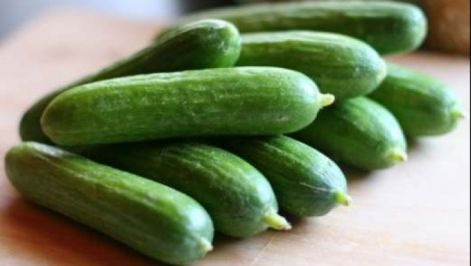 A savanyúság is megemelheti a vérnyomást: 8 étel, amivel nagyon kell vigyázni - Egészség   Femina