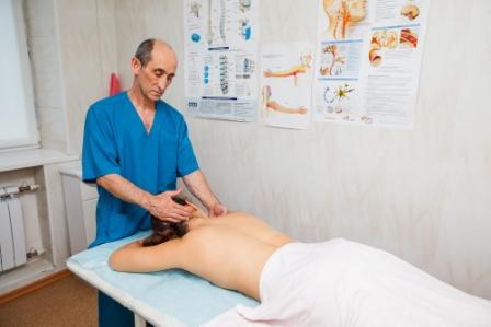 hogyan kell kezelni a kezdő magas vérnyomást a magas vérnyomás kezelése pohár víz transzfúziójával