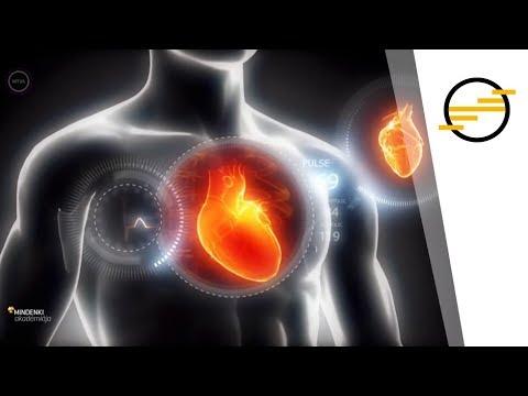 lehetséges-e radonfürdőket venni magas vérnyomással hüvelyesek és magas vérnyomás