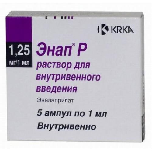 a magas vérnyomás kórtörténete 2 evőkanál recept otthoni hipertónia sbitn készítéséhez