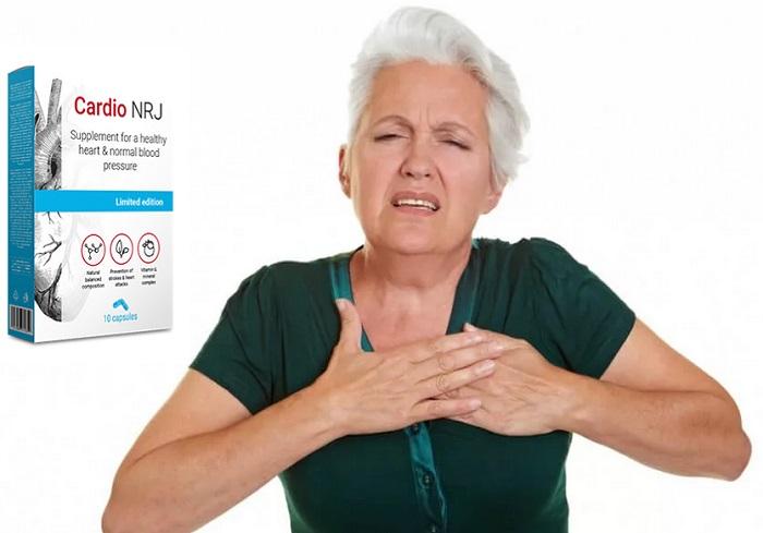 magas vérnyomás hogyan lehet megtisztítani az ereket