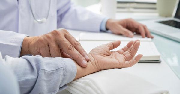 magas vérnyomás a pulzus megemeléséhez oris magas vérnyomás-kezelés