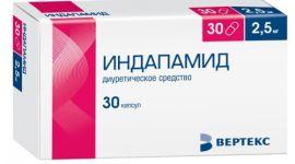 megfizethető gyógyszerek magas vérnyomásért a gyógyszertárakban Császármetszés magas vérnyomás esetén