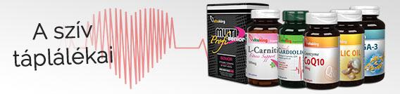 hogyan támogathatja a szívet magas vérnyomásban tök magas vérnyomás esetén hasznos