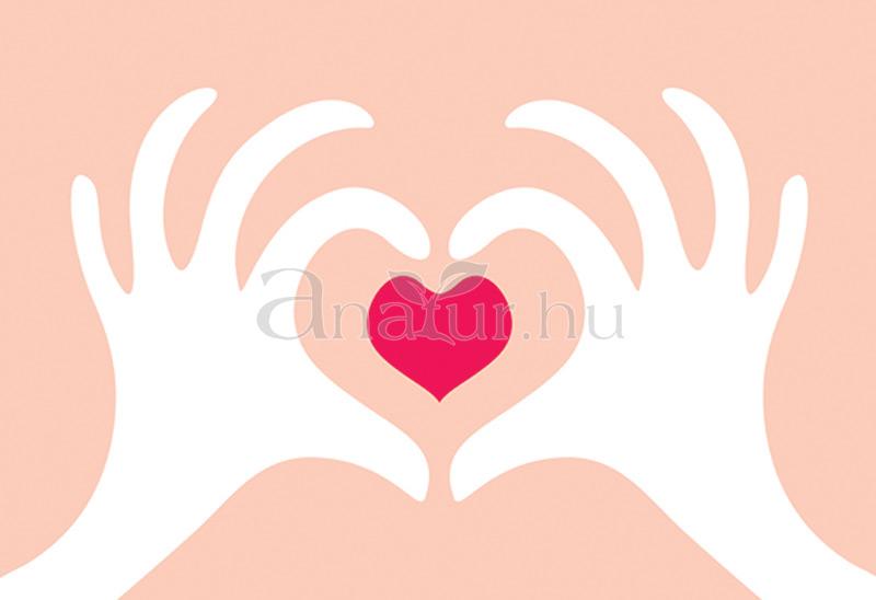 magas vérnyomás felesleges káliummal pánikrohamok és magas vérnyomás