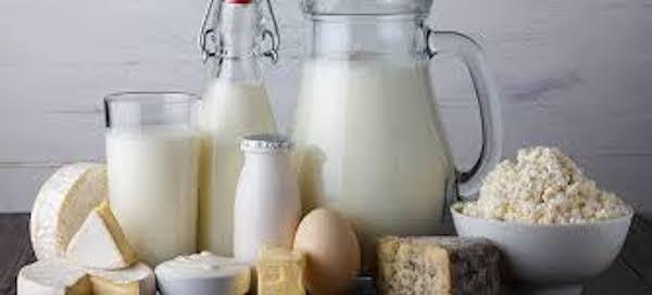 Magas vérnyomásra igyál tejet! | hu